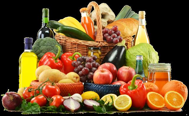 fruit-free-2198378_1920