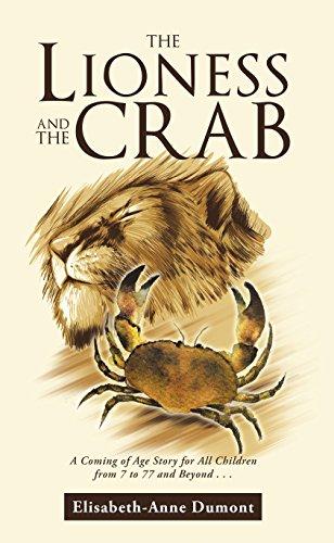 crab cover