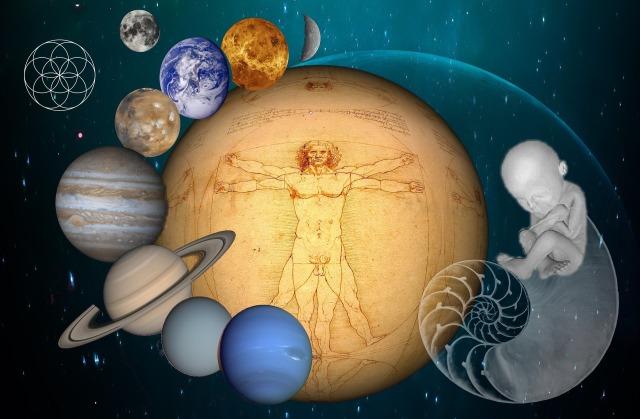 renaissance universe