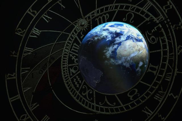 acient-planet-1841699_1920